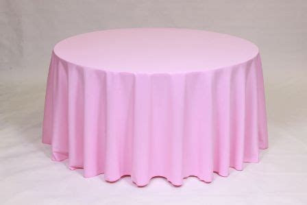 Linen Colors   Mutton Party and Tent Rental   Serving