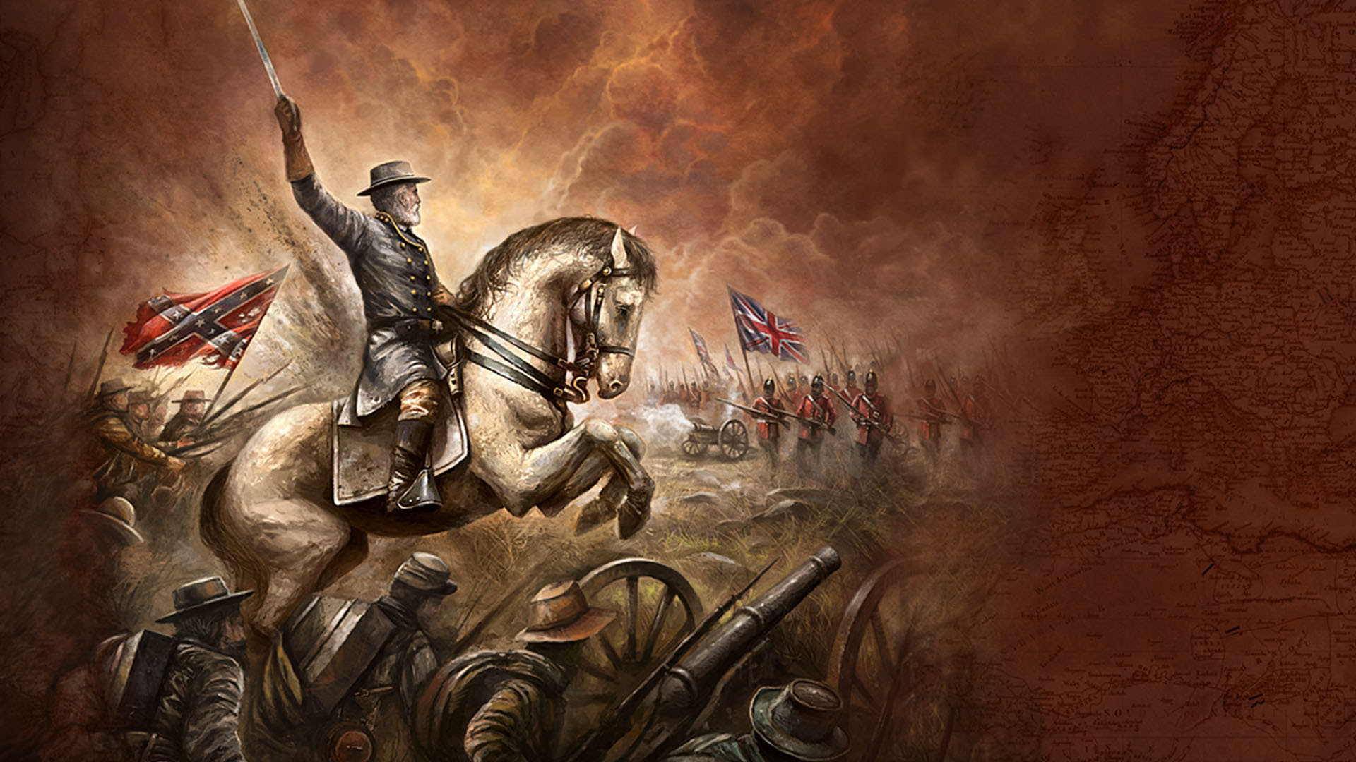 Paradox Interactive backpedals on their decision to increase prices screenshot