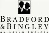 Bradford & Bingley: Crash