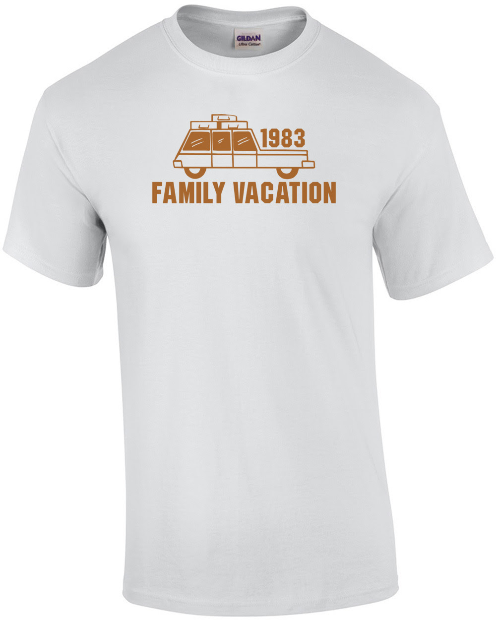 Funny Family Quotes For T Shirts