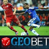geobet-uefa-160.jpg