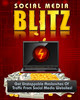 Detail page of Social Media Blitz With Mrr - Video Tutorials Included