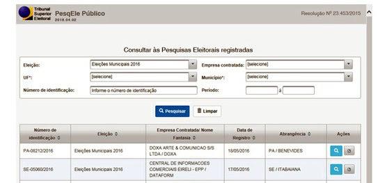 registro_pesquisa