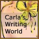 Carla's Writing World