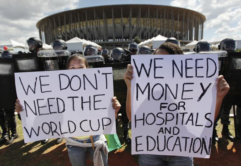 brazil-protests-june2013