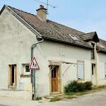 Saulon-la-Chapelle | Risque de retard pour la réhabilitation des logements du 9 Grand-rue