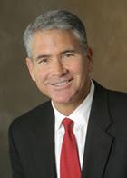 Steve Kirsh