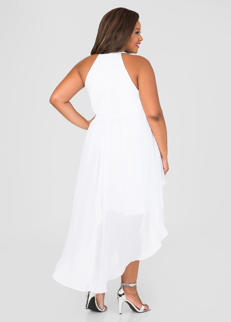 China petite sizes long bodycon dresses plus size 6 inches maternity line