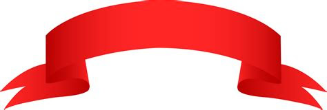 flow vector merah putih frames illustrations hd