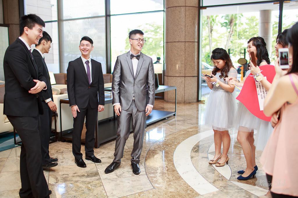 台北君悅-迎娶儀式-婚禮攝影_040