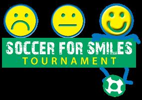 Soccer for Smiles Tournament - Feb 20-23, 2017
