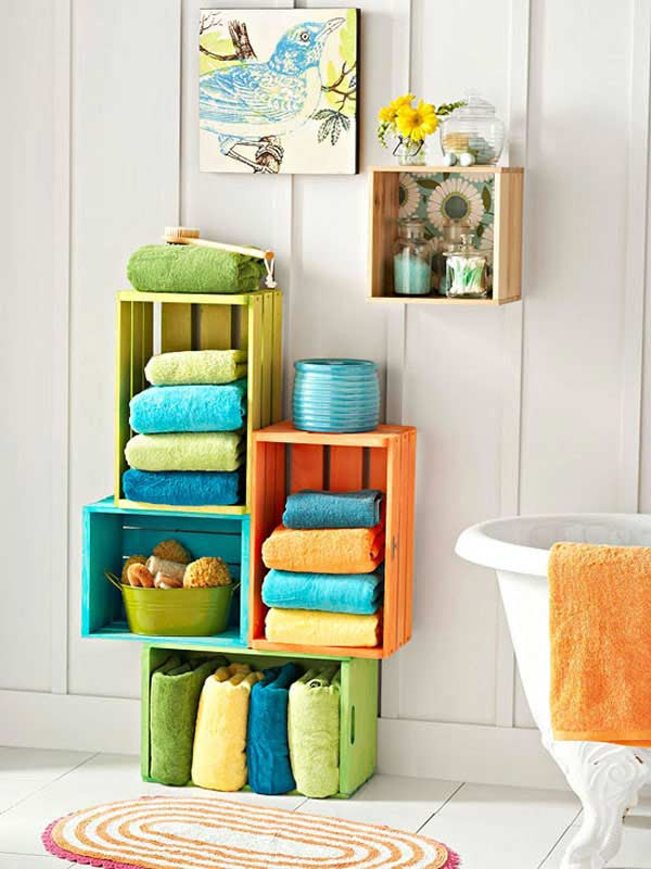 diy-bathroom-storage-ideas-10