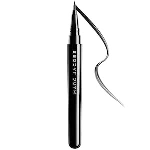 http://www.sephora.com/magic-marcer-precision-pen-P380705