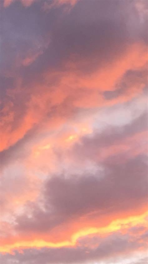 jennxpaige skies   sky aesthetic