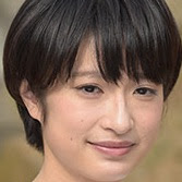 Reverse-TBS-2017-Mugi Kadowaki.jpg