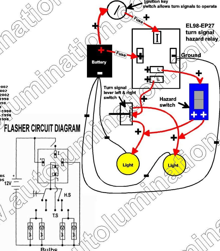 Diagram Wiring Diagram Lampu Hazard Motor Full Version Hd Quality Hazard Motor Diagrampoateh Brunisport It