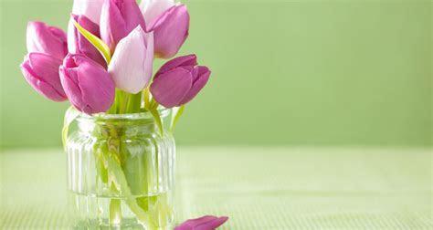 Stamford Flowers Florist   Order Online or 01780 757225