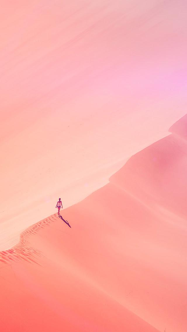 Unduh 80 Koleksi Wallpaper Iphone Pink Hd Gratis