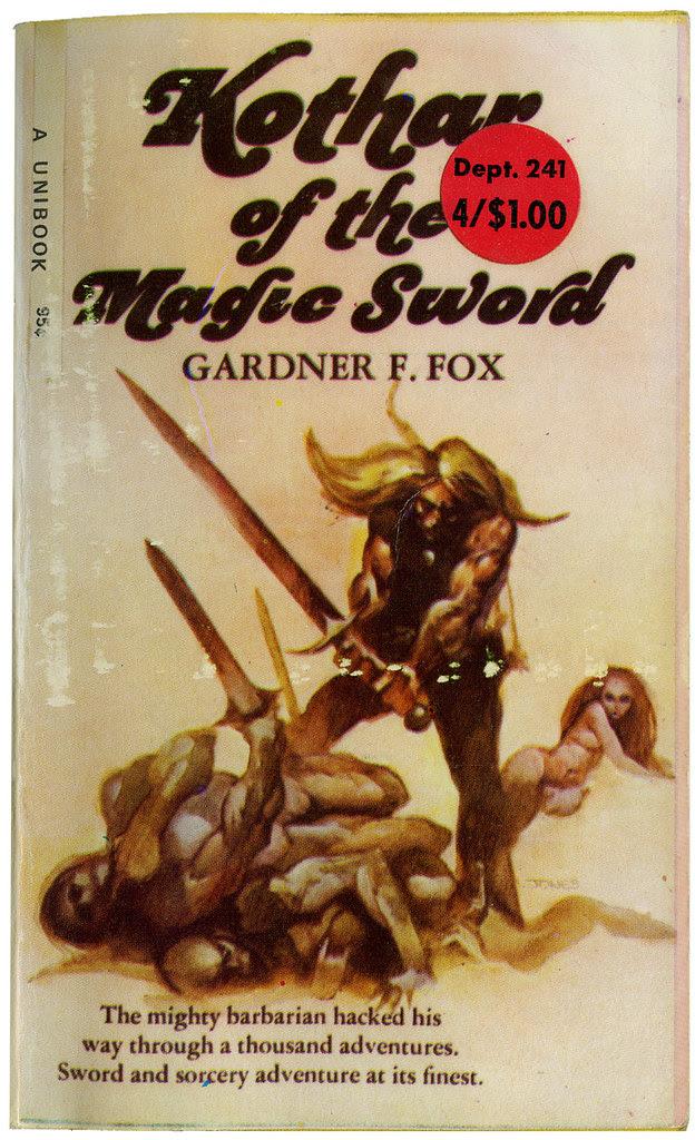 Kothar of the Magic Sword_tatteredandlost
