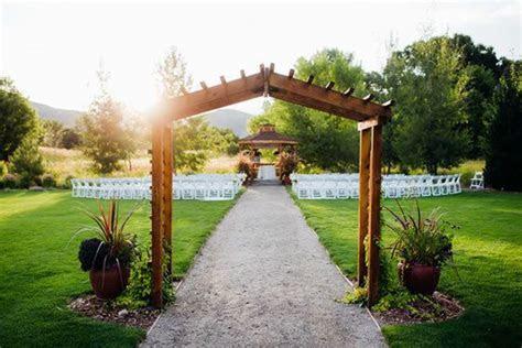 425 best   Barn, Ranch,   Farm Weddings   images on Pinterest