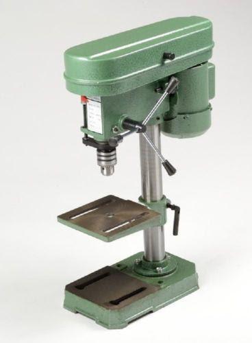 Bench Drill Press Ebay