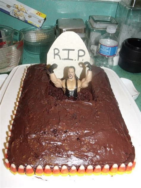 10 Best images about WWE bday on Pinterest   Wwe party