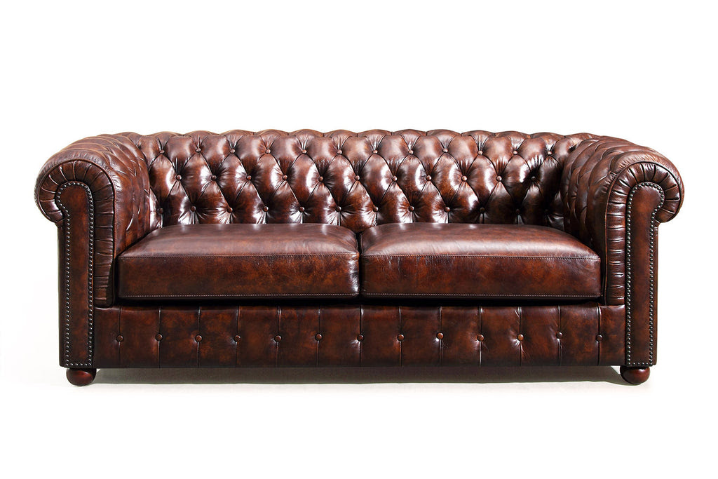 chesterfield leather sofa tufted_1024x1024