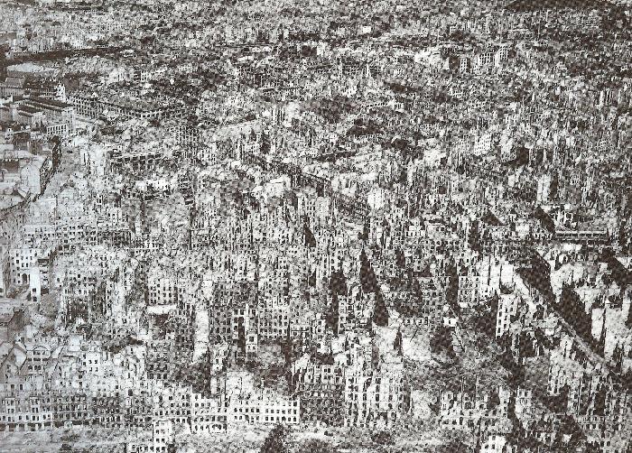 File:Berlin-1945.jpg