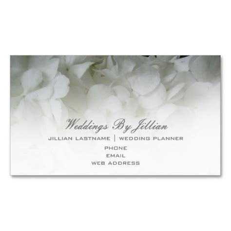 56 best Business Cards: Wedding Planner images on