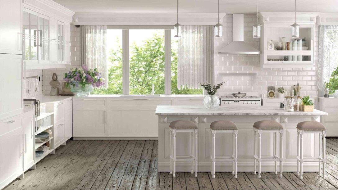 Küchenboden Fliesen Ideen Fliesenkollektionen 2019 ...