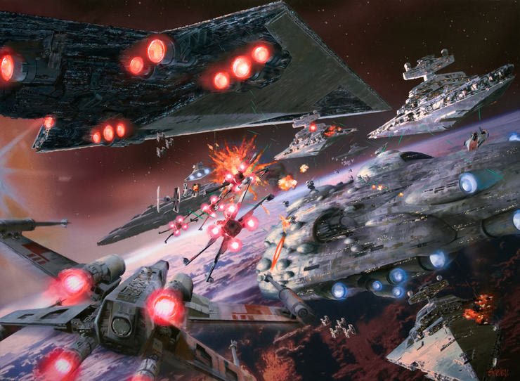 http://www.spikeybits.com/wp-content/uploads/2015/06/star-wars-battle-of-endor.jpg
