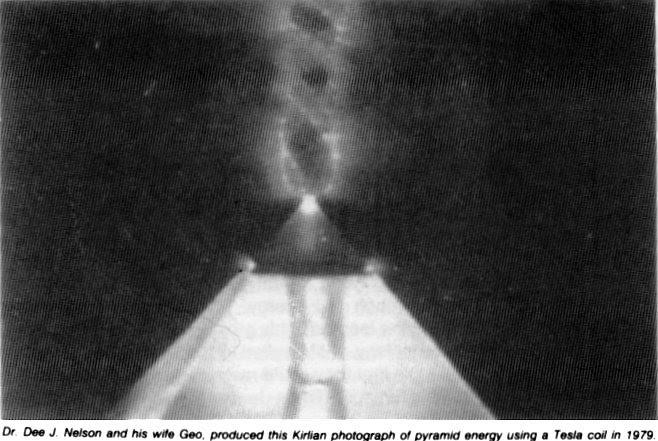 http://www.subtleenergies.com/ormus/tw/pyramidvortex.jpg
