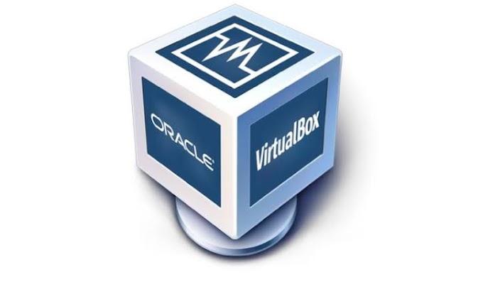 Pengertian Dan Fungsi Virtualbox