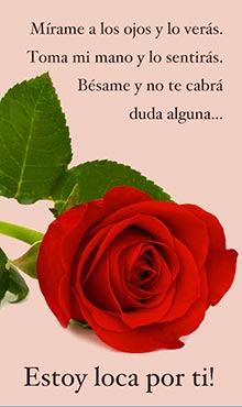 Imagenes Para Whatsapp De Amor