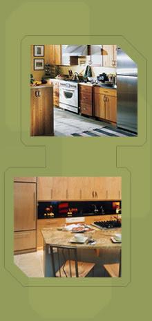 KitchenSync > Creative Kitchen Design