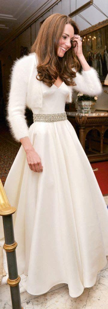 Best 10  Kate middleton wedding dress ideas on Pinterest