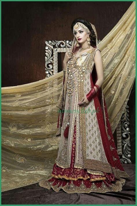 Fashion Wallpapers Free Download: Latest bridal wedding