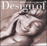 JJ - Design of a Decade