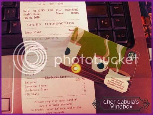 starbucks-card-02