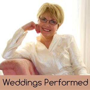 texas gay weddings texas lesbian weddings tx  sex