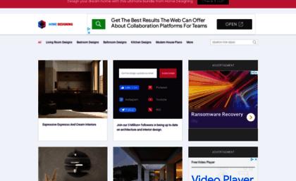 Cdn Home Designing Com Website Interior Design Ideas Home Decorating Inspiration
