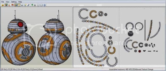 photo BB-8.pepakura.papercraft.via.papermau.002_zpsqpmjhpqz.jpg