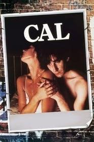 Cal online videa 1984
