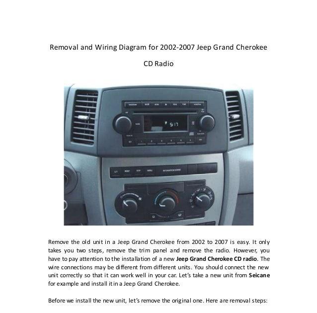 2006 jeep grand cherokee stereo wiring diagram   inside wiring diagram data    inside.viaggionelmisteriosoegitto.it  viaggionelmisteriosoegitto.it