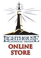 Lighthouse Catholic Media store