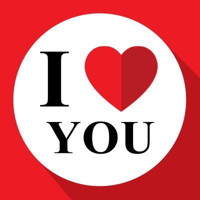 Enviar Mensajes Romanticos Para Un Nuevo Amor Lindas Frases De