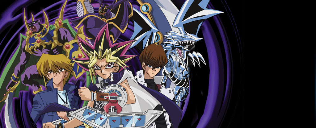 Image result for yugioh
