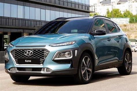 upcoming hyundai cars  india