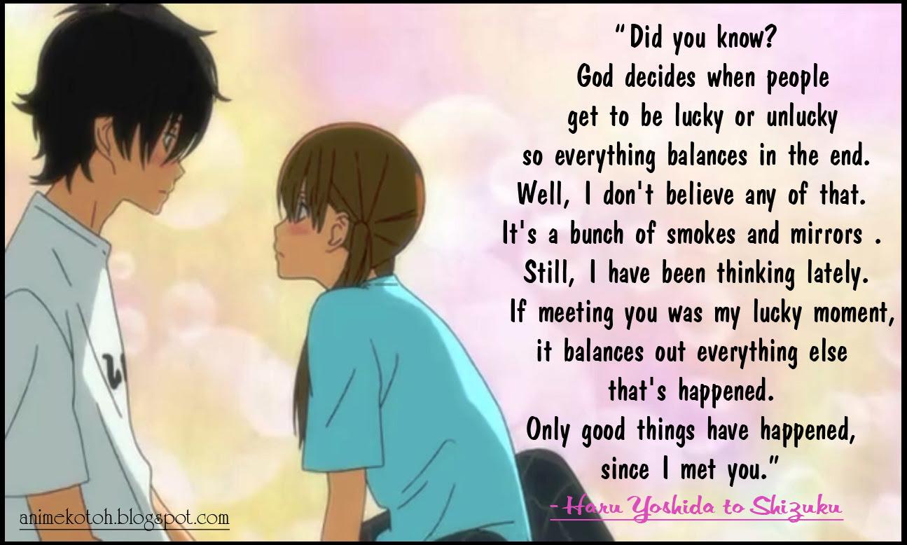 Unlucky Girl Quotes Wwwtollebildcom