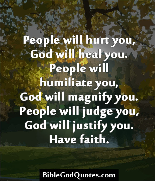 Quotes About People Hurting You 51 Quotes